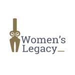 Presentación de Womens Legacy